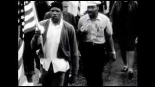 Download The 3 Marches on Selma (Footage) Video