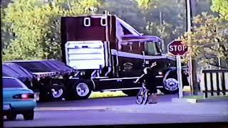 Download 466 Дальнобой США. 1995 год Архив 2 Video