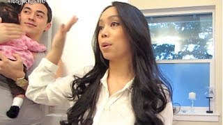 Download ADULT TALK! THIS VLOG IS INAPPROPRIATE FOR CHILDREN - January 19, 2013 - itsjudyslife Vlog Video