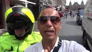 Download 4 GASTEN worden GEKNAKT door politie #30 Video