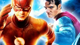 Download Best Superhero Rivalries Of All Time (Marvel and DC) Video