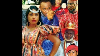 Download Olanma Na Emenike 1 - 2014 Nigerian Igbo Movie Subtitled in English Video