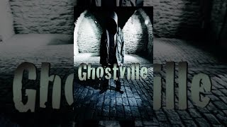 Download Ghostville Video