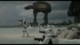 Download Rogue One A Star Wars Story TV Spot #11 Time To Fight (New Footage) 2016 Video