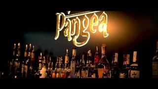 Download Pangea Marbella, Rich List Take Over Video