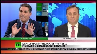 Download Israel continues aggression in Gaza and Lebanon Video