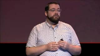 Download A/B Testing: Test Your Own Hypotheses & Prepare to be Wrong - Stuart Frisby Video