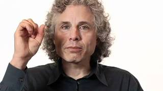 Download Steven Pinker: On Free Will Video