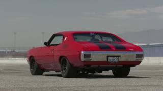 Download Speedtech Performance 1970 Chevelle Video