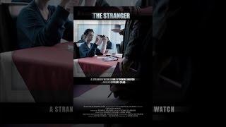 Download The Stranger Video
