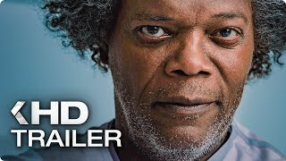 Download GLASS Trailer (2019) Video