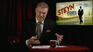 Download SteynPost #26: Post-Democracy and the Populists Video