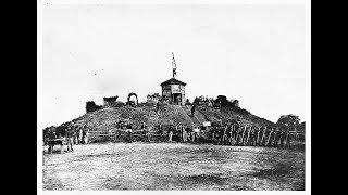 Download Citico Mound (Pyramid) Chattanooga, TN Video
