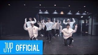 Download Stray Kids ″District 9″ Dance Practice Video