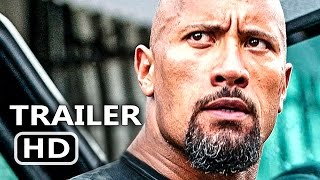 Download FAST 8 AND FURIOUS 8 Trailer Tease (2017) Vin Diesel, Charlize Theron Action Movie HD Video