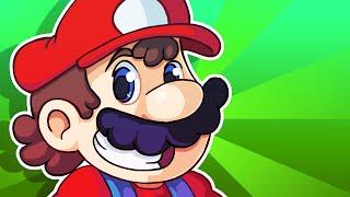 Download YO MAMA SO FAT! Super Mario Galaxy Video