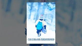 Download The Finland Phenomenon Video