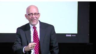 Download After Ferguson: what policing in America is missing | David Harris | TEDxUniversityofPittsburgh Video