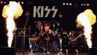 Download Kiss: The Alternate Alive! Video