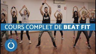 Download Cours complet de BEAT FIT Video