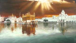 Download Dukh Bhanjani Sahib- Bhai Manjit Singh Ji Video