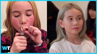 Download THE SECRET Behind LIL TAY'S Docuseries And Disappearance! | What's Trending Now! Video