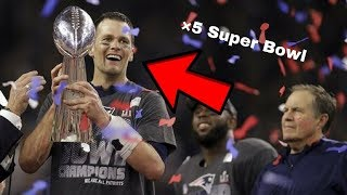 Download Record Breaking Plays | NFL Video