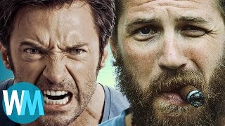 Download Top 10 Actors Who Should Become The New Wolverine Video