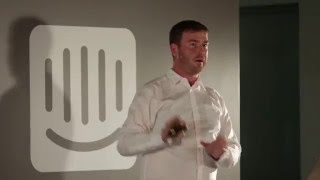 Download Des Traynor on Product Roadmaps Video