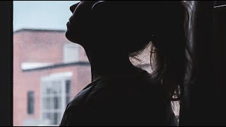 Download Lesbian Short Movie - Signing Out Video