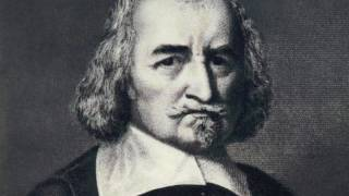 Download Thomas Hobbes Video