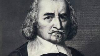 Download Thomas Hobbes Video