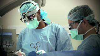 Download The Spirit of Johns Hopkins Neurosurgery Video