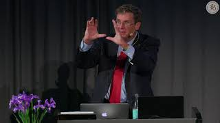 Download Curtis R Carson on Innovation for Impact Video