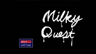 Download Milky Quest / Ingles「ACT / RPG-H」 ► +15+3 ◄ MG / MF Video