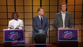 Download Mind Link with Will Ferrell and Kevin Hart Video