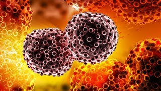 Download New Cancer Treatment Is Incredibly Effective Video
