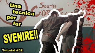 Download UNA TECNICA PER FAR SVENIRE!Tutorial! Video