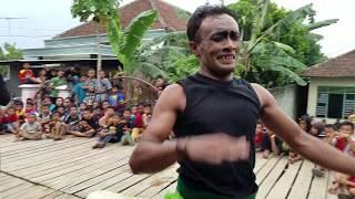 Download Akibat Boneng Sulit disembuhkan akhirnya ditinggal pulang poro Bopo Video