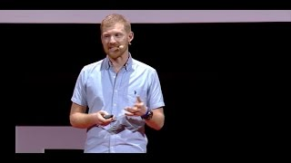 Download How to Create a Life You Don't Need a Holiday From | Dave Cornthwaite | TEDxBrussels Video