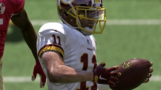 Download Madden 17 NOT Top 10 Plays of the Week Episode 10 - DeSean Jackson CELEBRATES TOO EARLY AGAIN Video