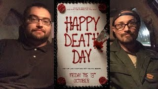 Download Midnight Screenings - Happy Death Day Video