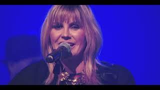 Download Starmus 4 Norway Promo Video