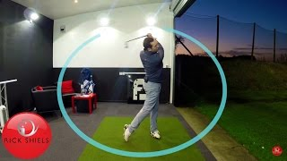 Download HOW TO SWING A GOLF CLUB Video
