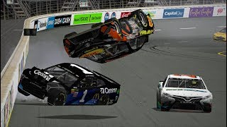 Download Can I Do A Blowover At Richmond? | NR2003 LIVE STREAM EP372 Video