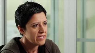 Download Meet Surgical Oncologist Ellie Maghami, M.D., F.A.C.S. | City of Hope Video