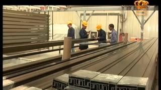 Download برنامج المتميزون - شركة البيان لصناعة الالمنيوم Video