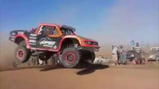 Download Baja1000 2016 Recap. Video