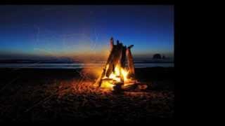 Download Kiran Murti - Candle of love Video