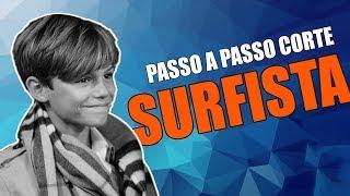 Download Corte Surfista passo a passo por Edson Fonseca Video
